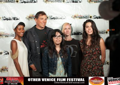 ADOCvolunteers-Other-Venice-Film-Festival