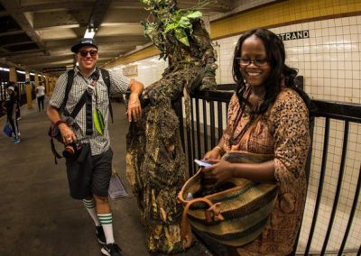 ADOCvolunteers-krista-tree-MA-subway